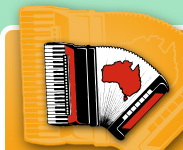 Australian Accordion Teachers Association Inc
